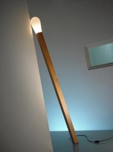 lamp-designrulz-3